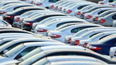 İstanbul'da icra sonrası araçlar ucuza satışa çıkarıldı