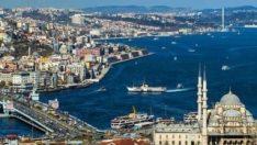 İstanbul'da site aidatları kiralarla yarışıyor