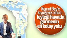 Kemal Kılıçdaroğlu bilekliğini takmaya devam ediyor