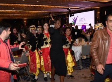 Müslüman olan Amerikalı şarkıcı: Ödüllendirildim