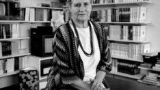 Nobel'e uzanan kadın yazarlar