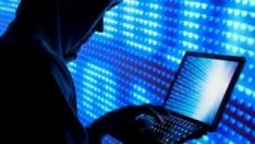 North Korean hackers hit over 100 targets in US