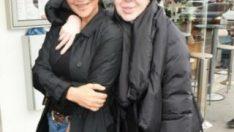 Nur Yerlitaş: Meğer kanser olmuşum