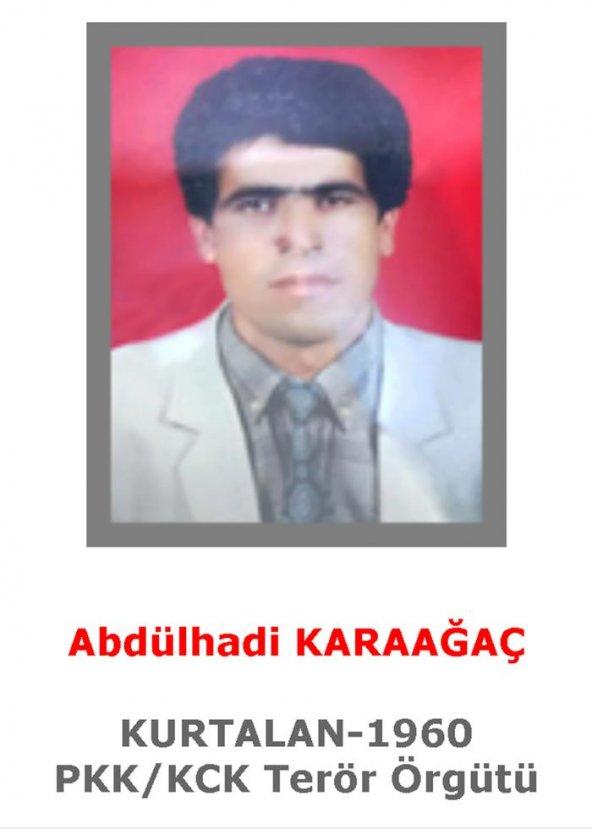 Öcalan'a özgürlük isteyen CHP'li aday