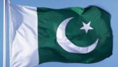 Pakistan'dan kapıda vize uygulaması