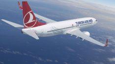 THY: Atatürk Havalimanı'ndan İstanbul Havalimanı'na Taşınma 6 Nisan'da