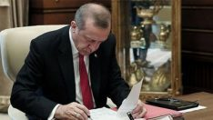 Erdoğan kabine değişikliği için nabız yoklayacak