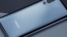 48 MP kameralı Meizu 16s'nin özellikleri belli oldu