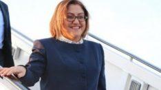 81 ilden 4 kadın belediye başkanı