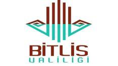 Bitlis'te 15 Gün Boyunca Eylem Yasağı