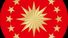 Belarus Cumhurbaşkanı Aleksandr Lukashenko, Türkiye'ye Geliyor