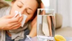 Cumhurbaşkanlığı'ndan Küresel Grip Salgını genelgesi