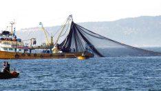 Balıkçılık Av Sezonu Sona Erdi
