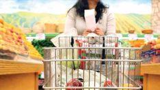 Pazar ve markette fiyatlar artınca tüketici online alışverişe yöneldi