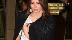Emina Jahovic: İstanbul'u Mustafa almadı
