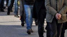 FETÖ şüphelileri Yunanistan'a kaçarken yakalandı