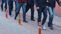FETÖ'nün mahrem imam yapılanması soruşturmasında 80 gözaltı