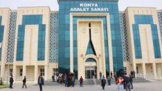 Hakimin odasında hırsızlık yapan kadınlar tutuklandı