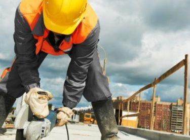 İşsizlik Oranı %14,7'ye Yükseldi