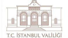 İstanbul Valiliği, Sandık Başkanlarının Gözaltına Alındığı İddialarını Yalanladı