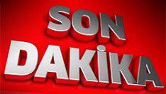 İstanbul'da sayım durduruldu
