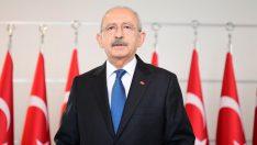 """Kılıçdaroğlu: """"Başta Fransa Halkı Olmak Üzere Tüm İnsanlığın Acısını Paylaşıyorum"""""""