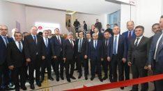 """Türkiye'nin İlk """"Adli Destek ve Mağdur Hizmetleri Müdürlüğü"""" İstanbul'da Açıldı"""