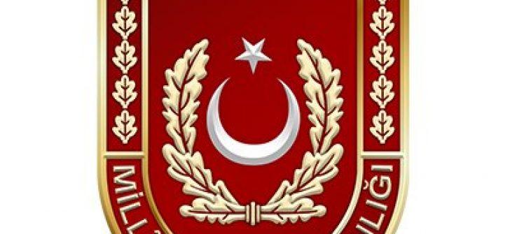 Mayıs 2019 Yedek Subay Sınıflandırma Sonuçları Açıklandı