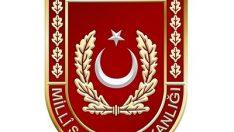 Milli Savunma Bakanlığı, Şırnak'taki Saldırı İddialarını Yalanladı