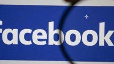 Milyonlarca Facebook kaydı Amazon'da çıktı
