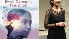 Roza Erdem ile Hikâye Anlatıcılığı üzerine konuştuk