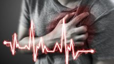 """Prof. Dr. Fzt. Sema Savcı'dan, """"Kalp Yetersizliği"""" açıklaması"""