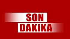 AK Parti, İstanbul'da Seçimin İptali İçin Başvuru Yaptı